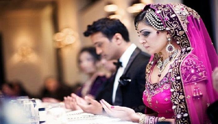 Love Marriage Specialist Maulana ji