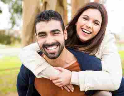 Dua Wazifa to Break Someone Engagement