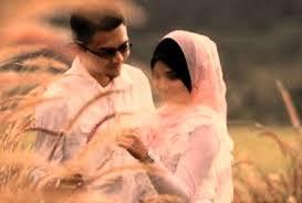 Islamic Wazifa to Get Love Back
