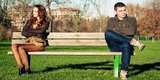 Get ex husband or wife back after divorce