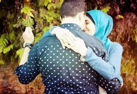 Ruhani Ilaj for Lost Love Back