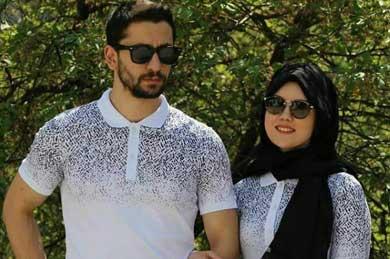 Powerful Dua to Control Husband