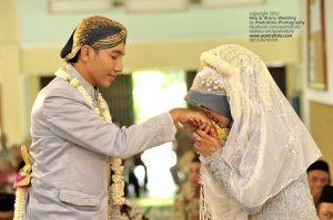Islamic Dua for Love Marriage
