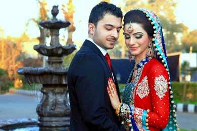Islamic Wazifa for Husband Wife Love