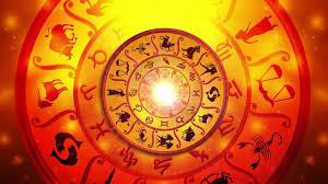 Best Astrology Service
